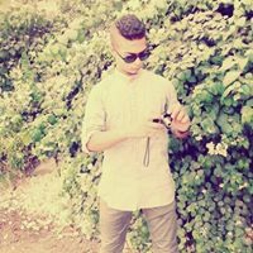 Abdellah Mohammed's avatar