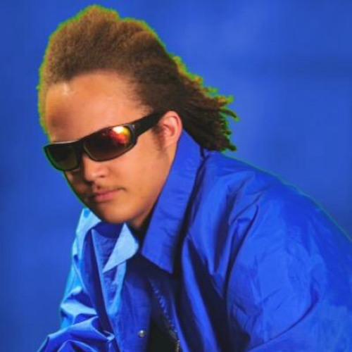 goldnigata's avatar