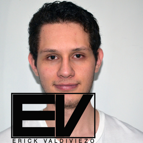 Erick Valdiviezo's avatar