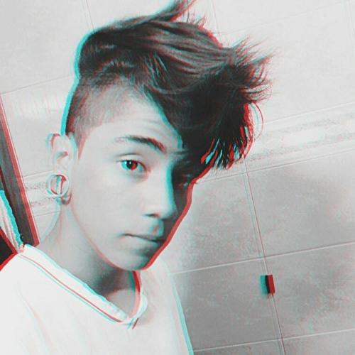 Luk$ Lope$'s avatar