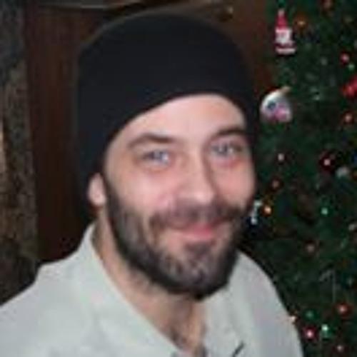 Jim Harmon's avatar