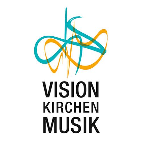 VISION KIRCHENMUSIK's avatar
