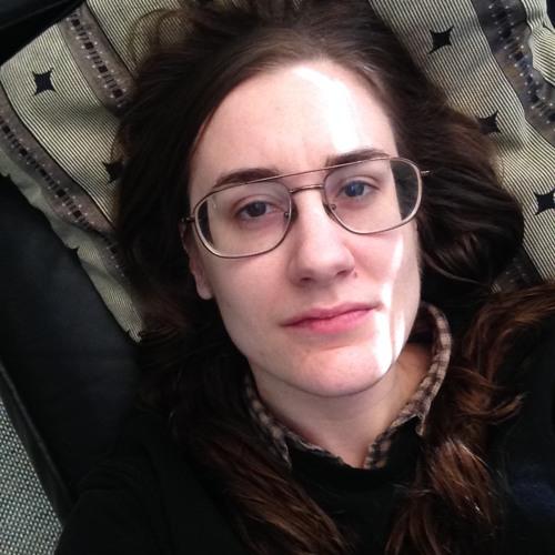 theleastunsmile's avatar