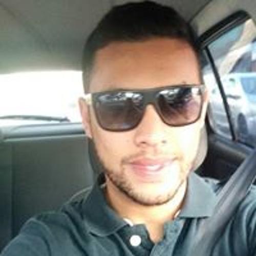 Gabriel Guedes's avatar