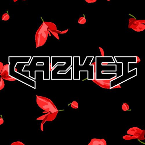 Cazket's avatar