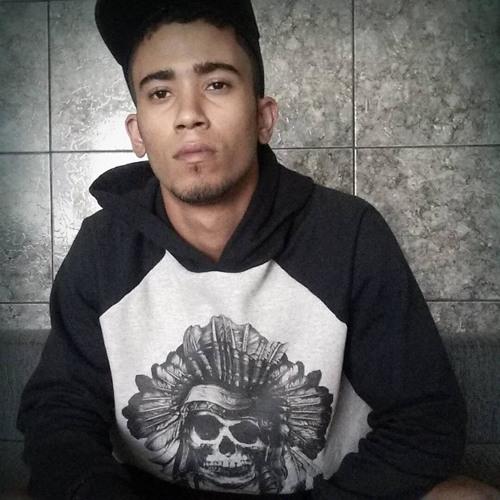 VulgoDw's avatar