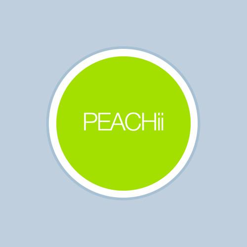 PEACHii's avatar
