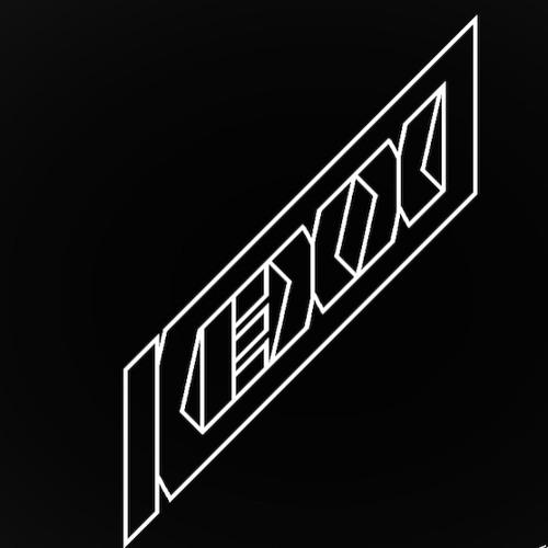 KEXX's avatar