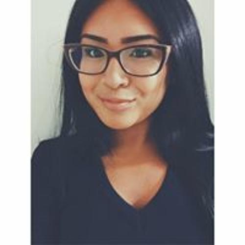 Kelsey's avatar