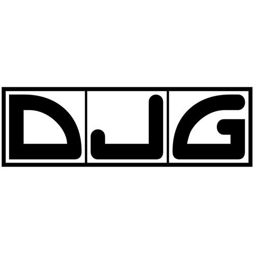 DJG Productions's avatar