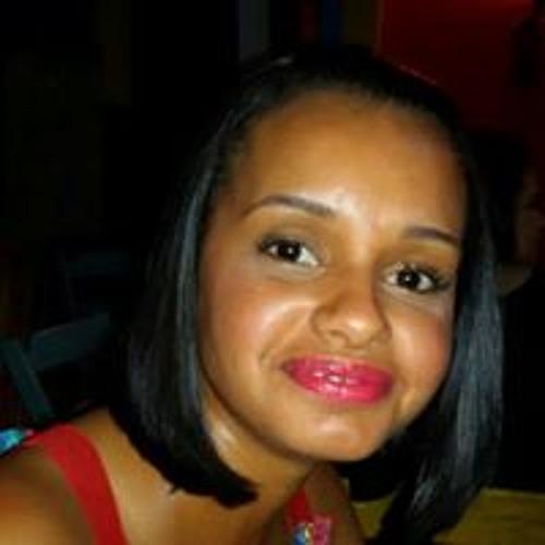 Janaína Luiza's avatar