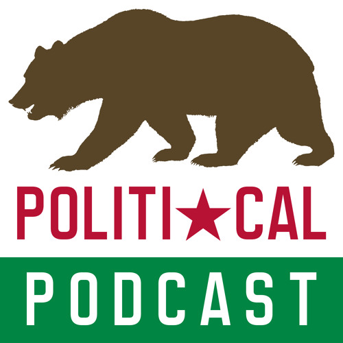 Politi-Cal Podcast's avatar