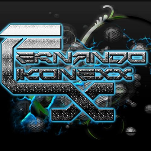 Fernando Likonexx's avatar