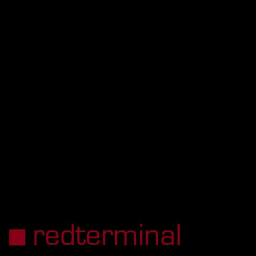 redterminal's avatar