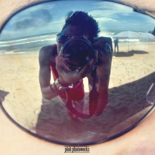 dj ploh's avatar