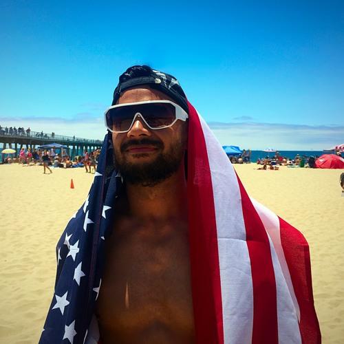 Ryan Franco's avatar