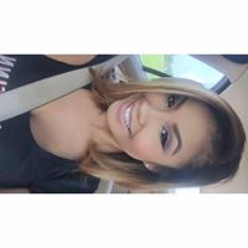 Asia Robertson's avatar