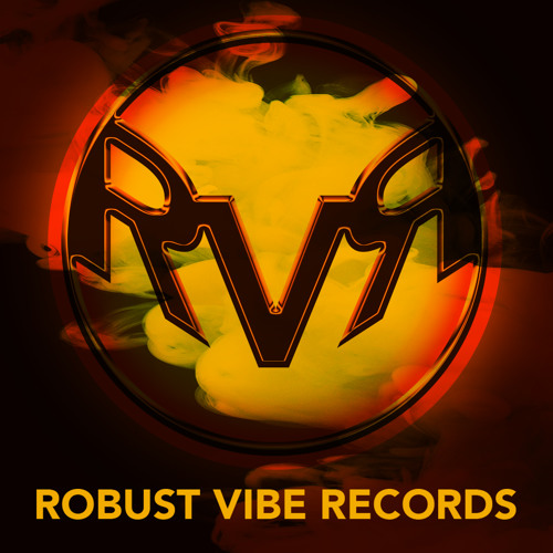 Robust Vibe Records's avatar