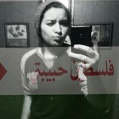 Yvette Vasquez's avatar
