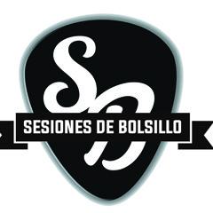21 - Paisano (Compa Ernesto) - Astronauta (Sesiones De Bolsillo)