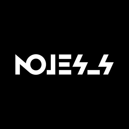 NOJESUS's avatar