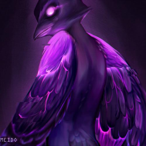 Trizgo's avatar
