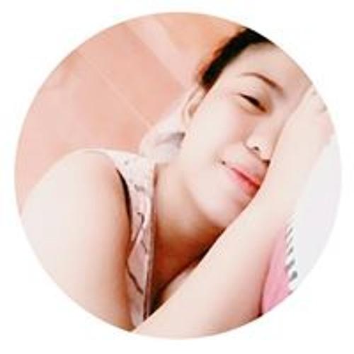 Jackie Benito's avatar