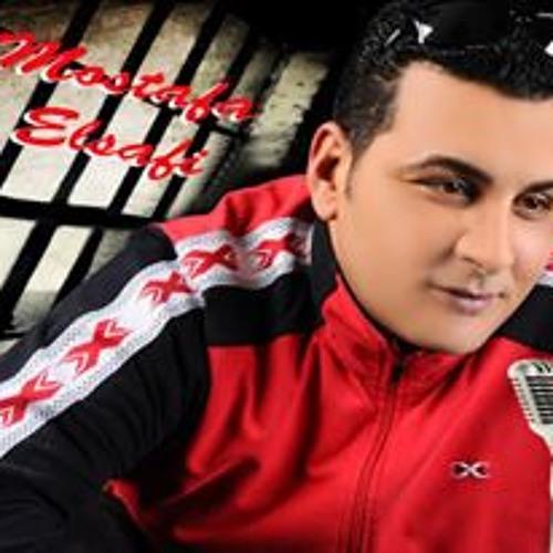النجم   mostafa elsafi's avatar