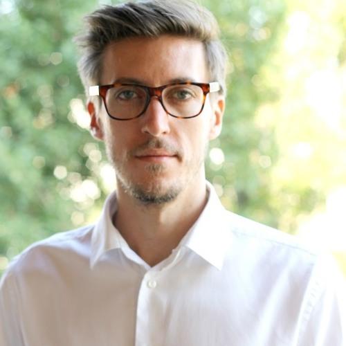rrizoff's avatar
