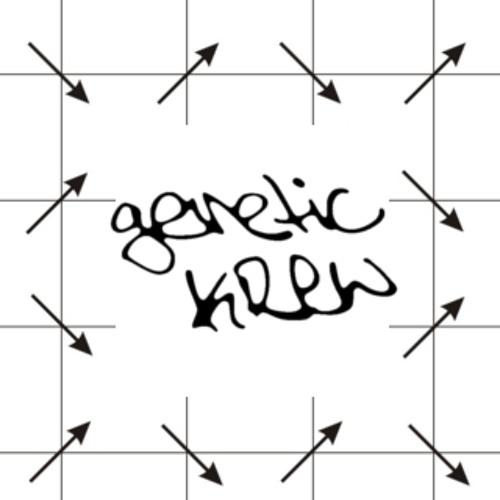 genetic.krew's avatar