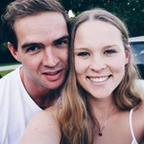 Sarah Kantor's avatar