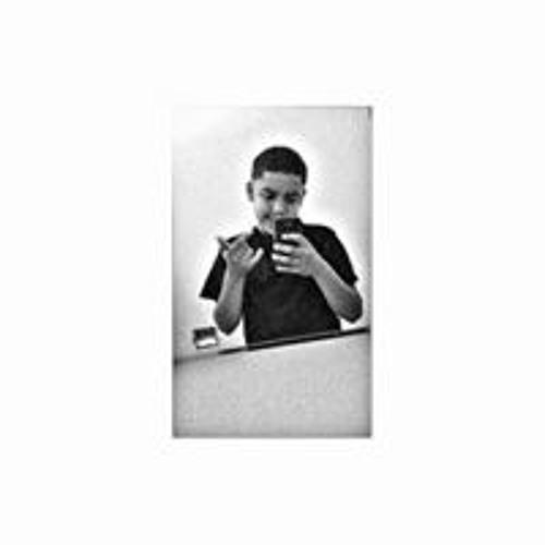 Isaac Rivera's avatar