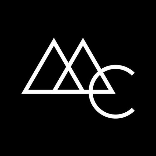 Michael Caliman's avatar