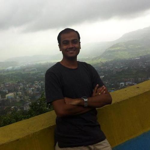 Srikarmn's avatar