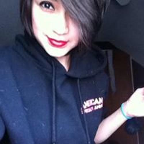 Sarah Medina's avatar