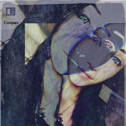 Kuebiko's avatar