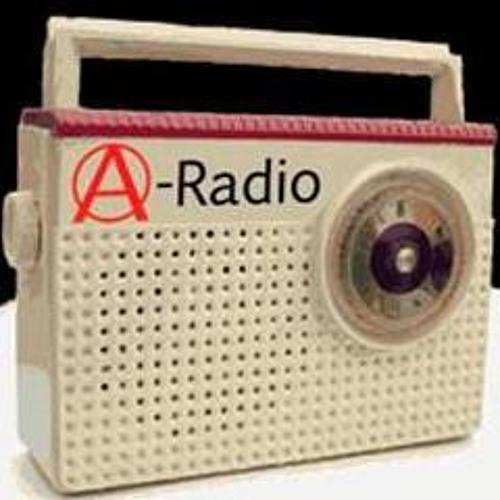 A-Radio Berlin's avatar