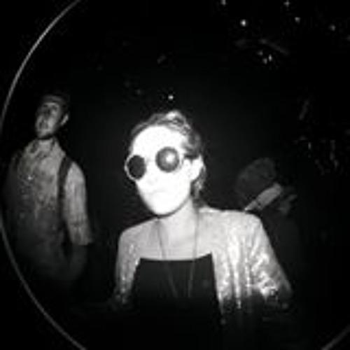 Jess Chambers's avatar