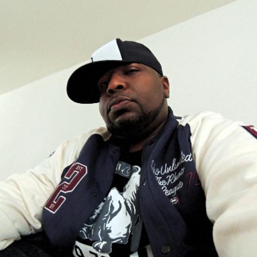 DJRage704's avatar