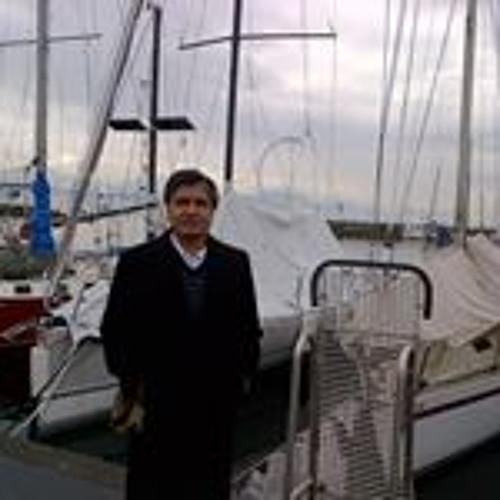 Farooq Awan's avatar