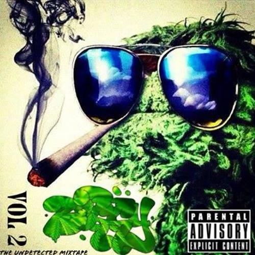 Dj Ziggy Z UNDETECTED's avatar