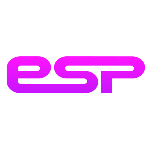 ESP International's avatar