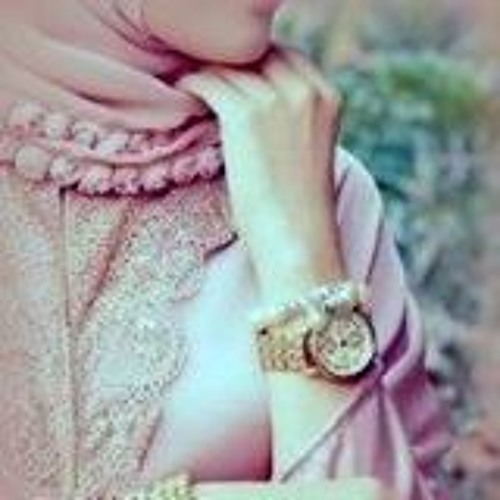 Ceylan Coşar's avatar