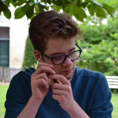 mrclsmn's avatar