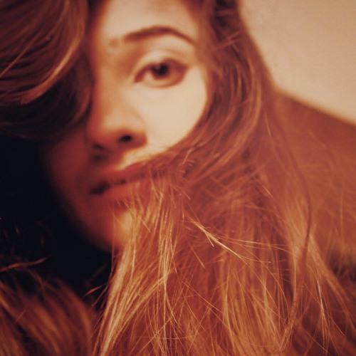 Hiba Nemat's avatar