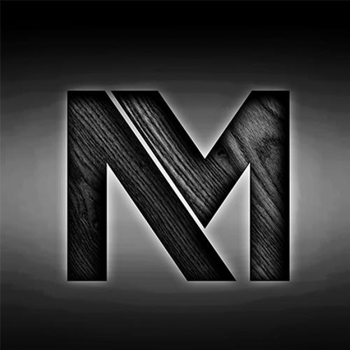 A. Masachs (Official)'s avatar