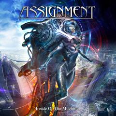 AssignmentMusic
