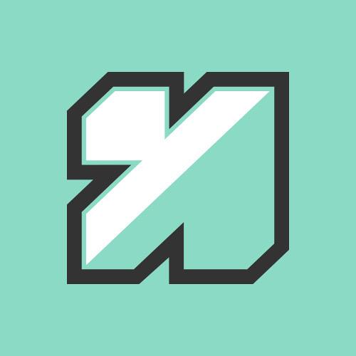 Studio 80 Radio's avatar