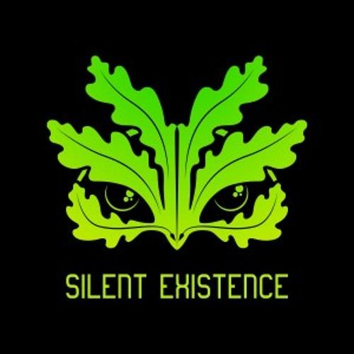 Silent Existence's avatar