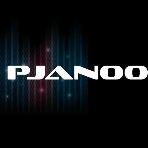 Pjanoo's avatar